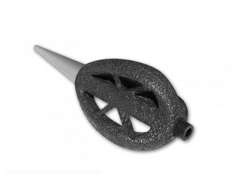 Plomo Cebador - Inline