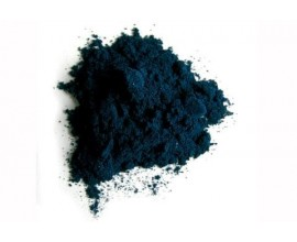 Colorant Powder - Blue