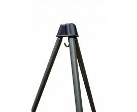 Weigh Tripod
