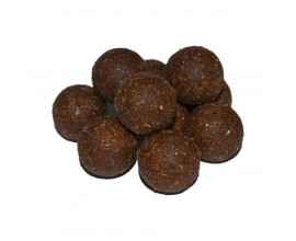 Eco Boilies Range - 20mm - Krill