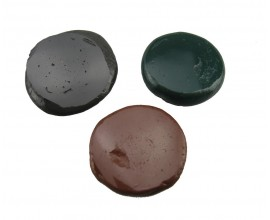 Tungsten Putty - 15gr