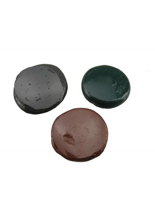 Tungsten Putty - 20gr