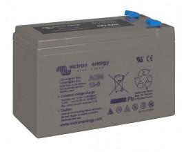 Bateria Victron 12V AGM