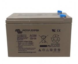 Bateria Victron 14Ah 12V AGM