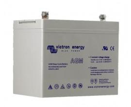 Bateria Victron 60Ah 12V AGM