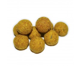Eco Boilies Range - 20mm - Scopex