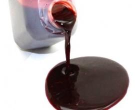 Aceite de Cañamon