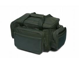 Medium CarryAll