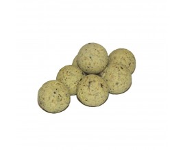 Boilies Range - F-Source