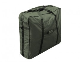 Bedchair Bag - BP1