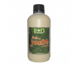 The Juice - Banana & Coco - 1L