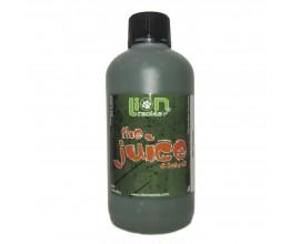 The Juice - SPlum - 1L