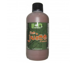 The Juice - Mussel - 1L
