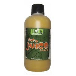 The Juice - Scopex Cream - 1L