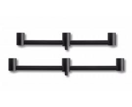Pack Buzzbars - 3 rods - 30cm