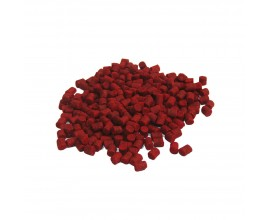 Pellets - F-Source - 4.5mm - 1kg