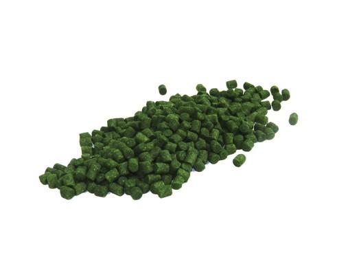 Pellets - Mussel - 4.5mm - 1kg