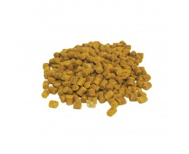Pellets - MonsterCrab - 4.5mm - 1kg