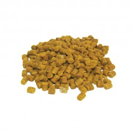 Pellets - Scopex Cream - 4.5mm - 1kg
