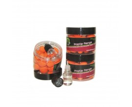 PopUp Range - Exotic Fruits - 15mm - 50Gr