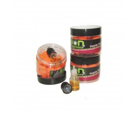 PopUp Range - Spice Krill & Squid - 15mm - 50Gr