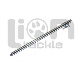 Pica Acero Inox - 30-50cm