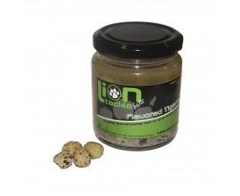Flavoured Tigernuts - EXOTIC FRUITS