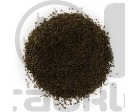 Pellets Crunch Halibut 0,5 - 1Kg