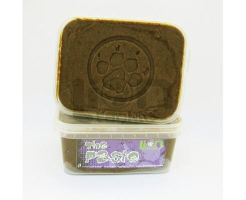The Paste - Scopex Cream