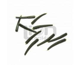 Antienredos para Bajos - Mini - 25mm - 10 Und