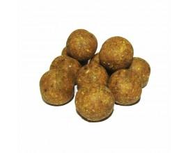 Golden - Cebado - 1kg