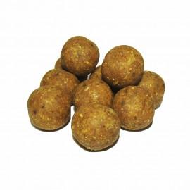 Golden - Feeding - 1kg