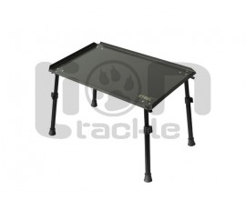 Bivvy Table 50x30cm