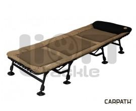 Bedchair - GT8 Carpath