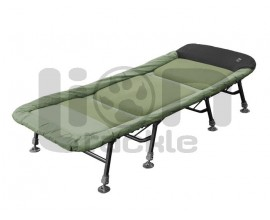 Bedchair - AP8 FlatLux