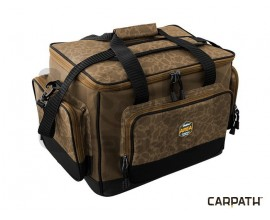 Bolso Area CARRY Carpath XL