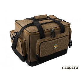 Bolso Area CARRY Carpath XL