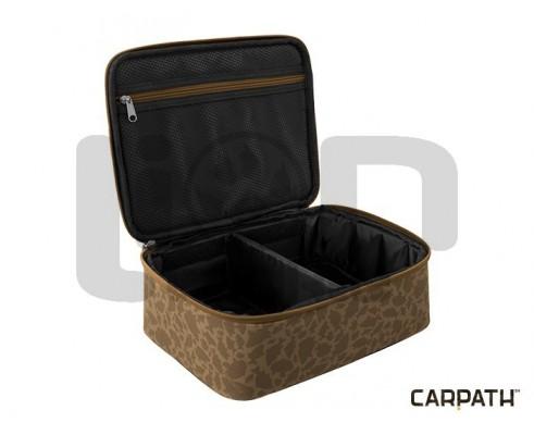 Bolso carretes Area REEL Carpath
