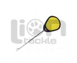 Leadcore needle