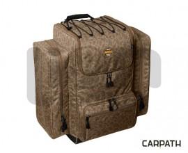 Mochila Area CARPER - XXL