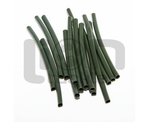 Shrink Tube - 2.5x60mm - 20 units