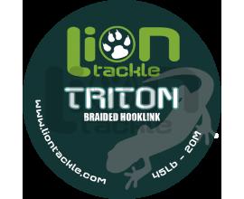 Bajo de Linea Triton - 45Lb - 20m