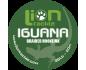 Bajo de Linea Iguana - 35Lb - 20m