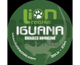 Iguana HookLink - 35Lb - 20m