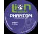 Fluorocarbon Phantom - 30m