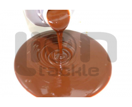 Krill Puro Líquido - 1L