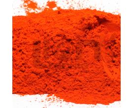 Colorante para Boilies - Rojo