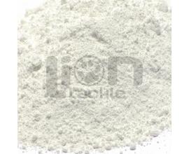 Colorante para Boilies - Blanco