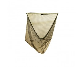 Spare net for Landing nets - 42""