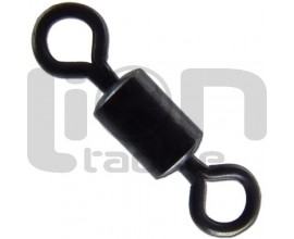 Rolling Swivels (Quitavueltas) - 20 Und.